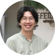 田中 秀司